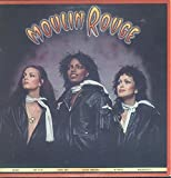 Moulin Rouge: Self Titled LP VG++/NM Canada ABC 9022-1120