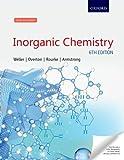 Inorganic Chemistry, 6 Ed