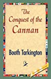 The Conquest of Canaan, Booth Tarkington, 1421838338