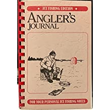 Angler's Journal