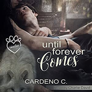 Until Forever Comes Audiobook