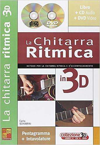 Telechargez Des Livres Gratuits Pour Kindle La Chitarra