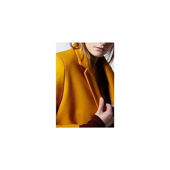 Funysville Manteau American Accessoires Vêtements Vintage Et w77Rqd
