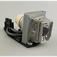 GOLDENRIVER Original 330-6581 Projector Lamp for Dell 1510X / 1610X / 1610HD