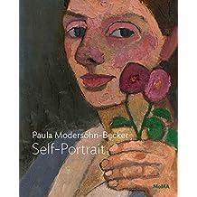 Paula Modersohn-Becker - Die Pionierin des Expressionismus (German Edition)