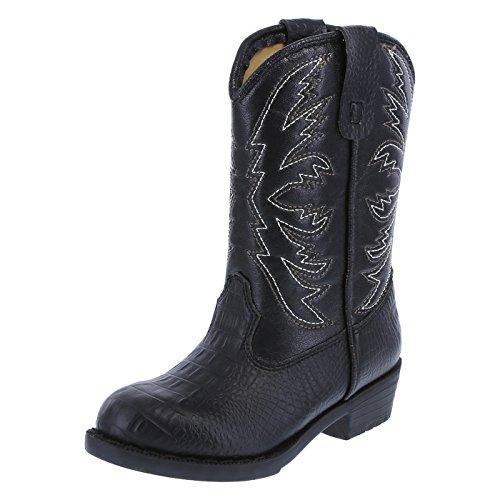 Smartfit Boots - 3
