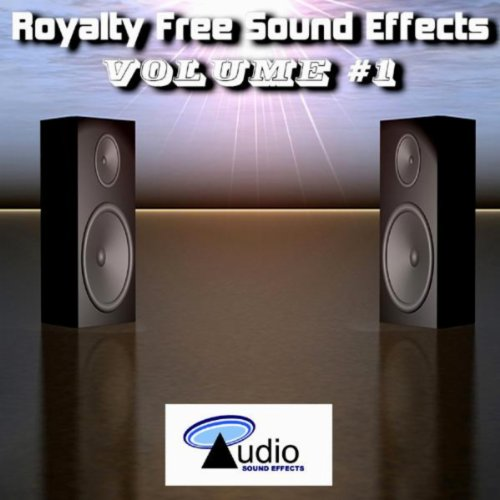 Royalty Free Sound Effects Volume (Free Sounds Wav)