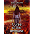 Curse of the Immune (The Surviving Young Book 1)