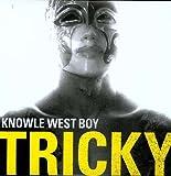 Knowle West Boy [Vinyl]
