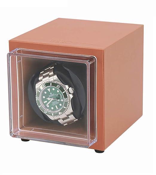 KYCD - Cargador de Reloj para Relojes mecánicos automáticos ...