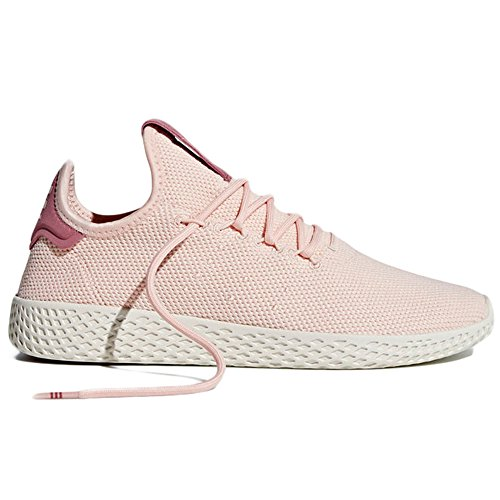 Adidas Unisex Pharrell HU Origina Williams PW Sneaker Tennis 1OrqZfC81