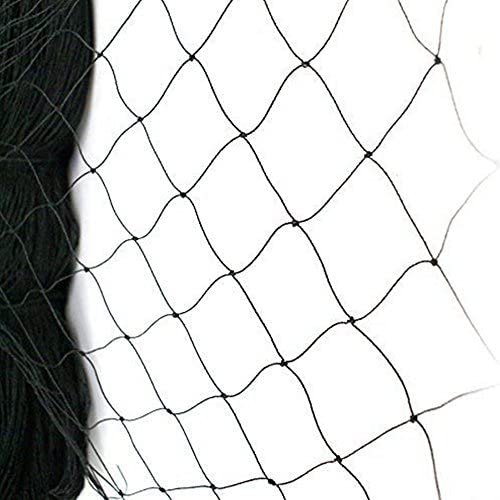 Netting Poultry Aviary Square 25%C3%9750 product image