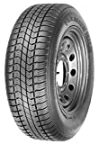 Solid Trac Premium Trailer Bias Tire - ST205/75D14
