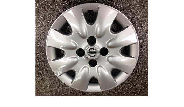 1 x Nuevo Genuine Nissan Micra K12 02 - 11 14