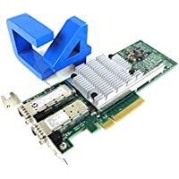 HP 652503-B21 Ethernet 10GB 2P 530SFP 2-Ports Adapter Low-Profile
