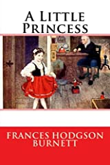 A Little Princess Paperback