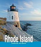 Rhode Island, Ted Klein, 0761425608