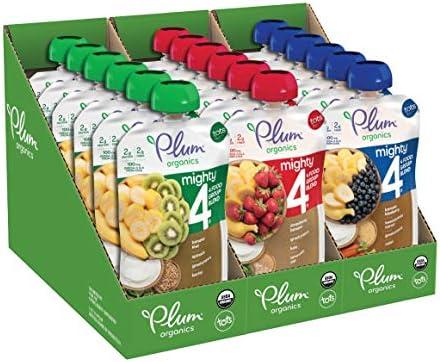 plum-organics-mighty-4-organic-toddler