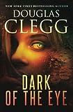 Dark of the Eye: A Supernatural Horror Thriller