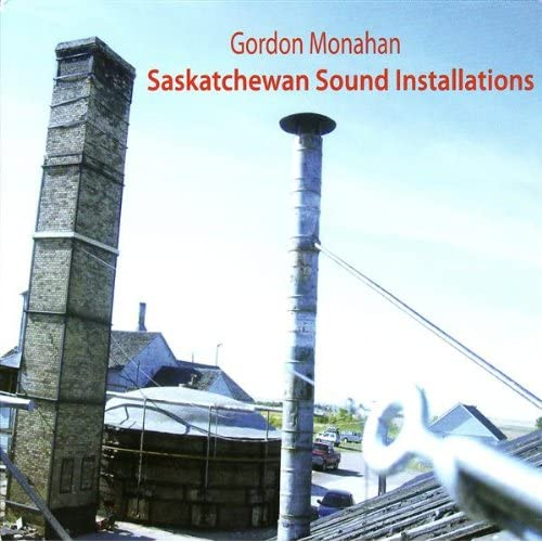 Gordon Monahan Piano Mechanics Large Piano Magnified