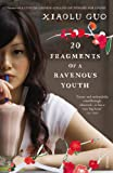 img - for 20 Fragments of a Ravenous Youth book / textbook / text book