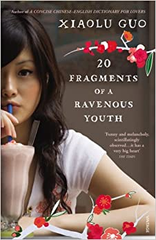 20 Fragments of a Ravenous Youth
