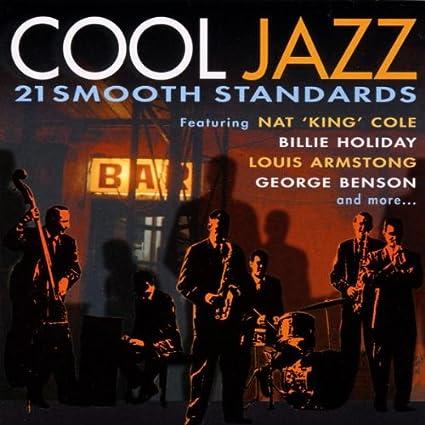 Cool Jazz: Various: Amazon.es: Música