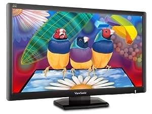 amazoncom viewsonics va2703 27inch full hd 1080p