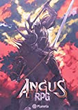 img - for Angus Rpg (Em Portuguese do Brasil) book / textbook / text book