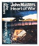 masters of eden - Heart of War: A Novel (His Loss of Eden)