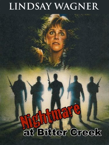 nightmare-at-bitter-creek