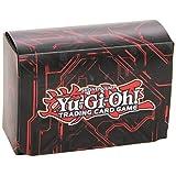 Yu-gi-oh! 2013 Double Deck Case