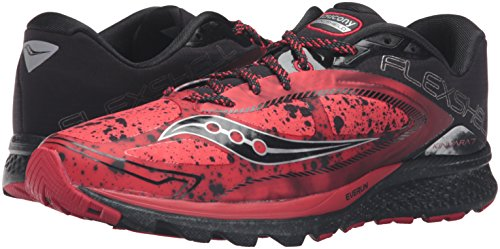Saucony Men's Kinvara 7 Runshield Men's Footwear