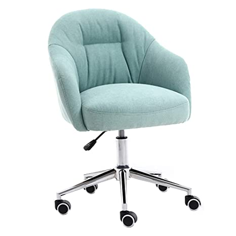 Amazon.com: Fubas - Silla de salón tapizada, muebles, hogar ...
