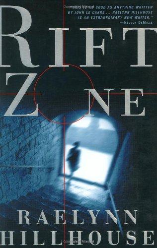 Rift Zone pdf epub