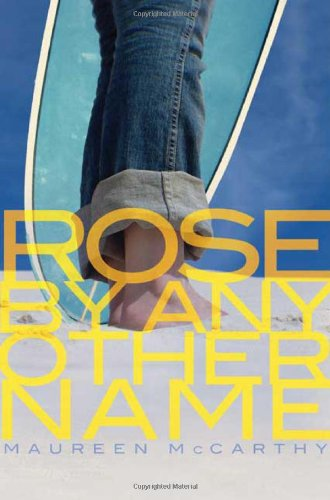 Rose by Any Other Name pdf