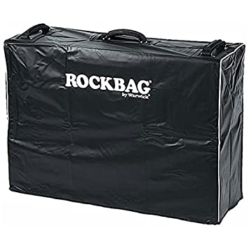 Warwick Rockbag RB80670B · Cubierta amplificador
