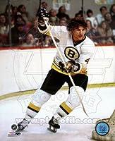 Bobby Orr - Boston Bruins NHL 8x10 Photo