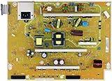 Panasonic N0AE6JK00005 Power Supply for TC-P42X5TC-P42XT50