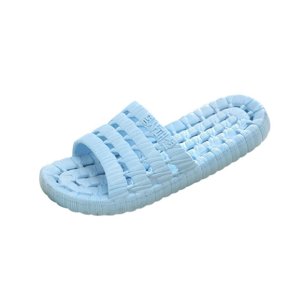 448e00ca39f Summer shoes