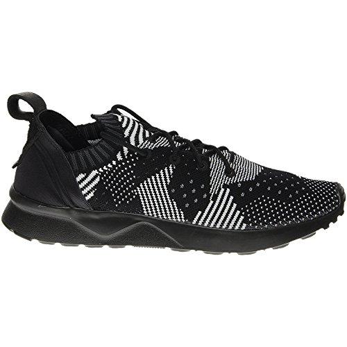 Adidas Zx Flux Adv Deugd Pk Zwart