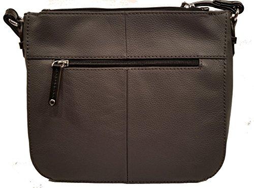 Leather Tignanello The Handbag Statement Crossbody qqZPOFt
