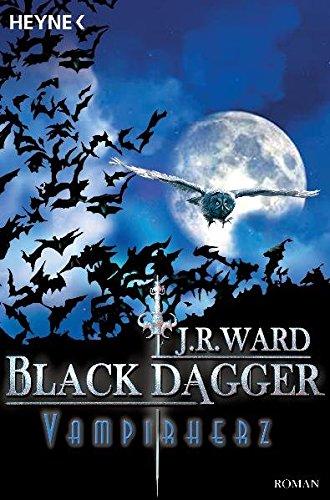 vampirherz-black-dagger-8