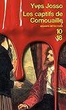 Les captifs de Cornouaille (3)