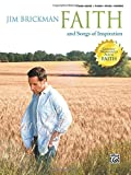 The-Jim-Brickman--Faith-and-Songs-of-Inspiration-Vol-4-PianoVocalChords-The-Essential-Jim-Brickman