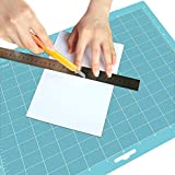 REALIKE 12x12 Cutting Mat for Silhouette Cameo