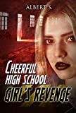 Psychological Thrillers: Cheerful high school girl's revenge  Murder: Searial killers( Psychological) (thriller, suspense, jealousy, mystery, police, murder, dark, conspiracy    Book 1) by  Matthew S S in stock, buy online here