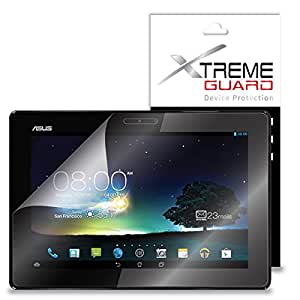 XtremeGuard™ Screen Protector for Asus PadFone Infinity Tablet (Ultra Clear)