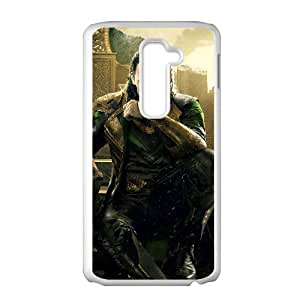 Thor Loki Ideas Phone Case For LG G2 K33866