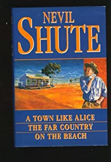 Alice free a town like download ebook